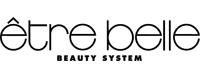 Etre Belle Beauty System